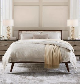 Sferra Giando Bedding by Sferra