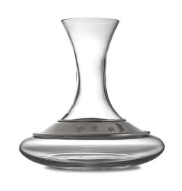 Arte Italica Taverna Belly Decanter 59oz