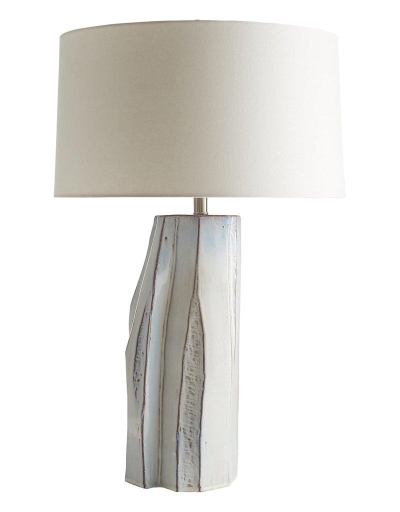 Arteriors Lorna Lamp