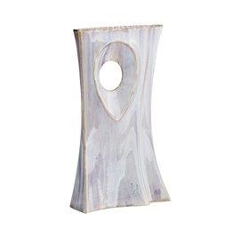 Arteriors Milos Vase