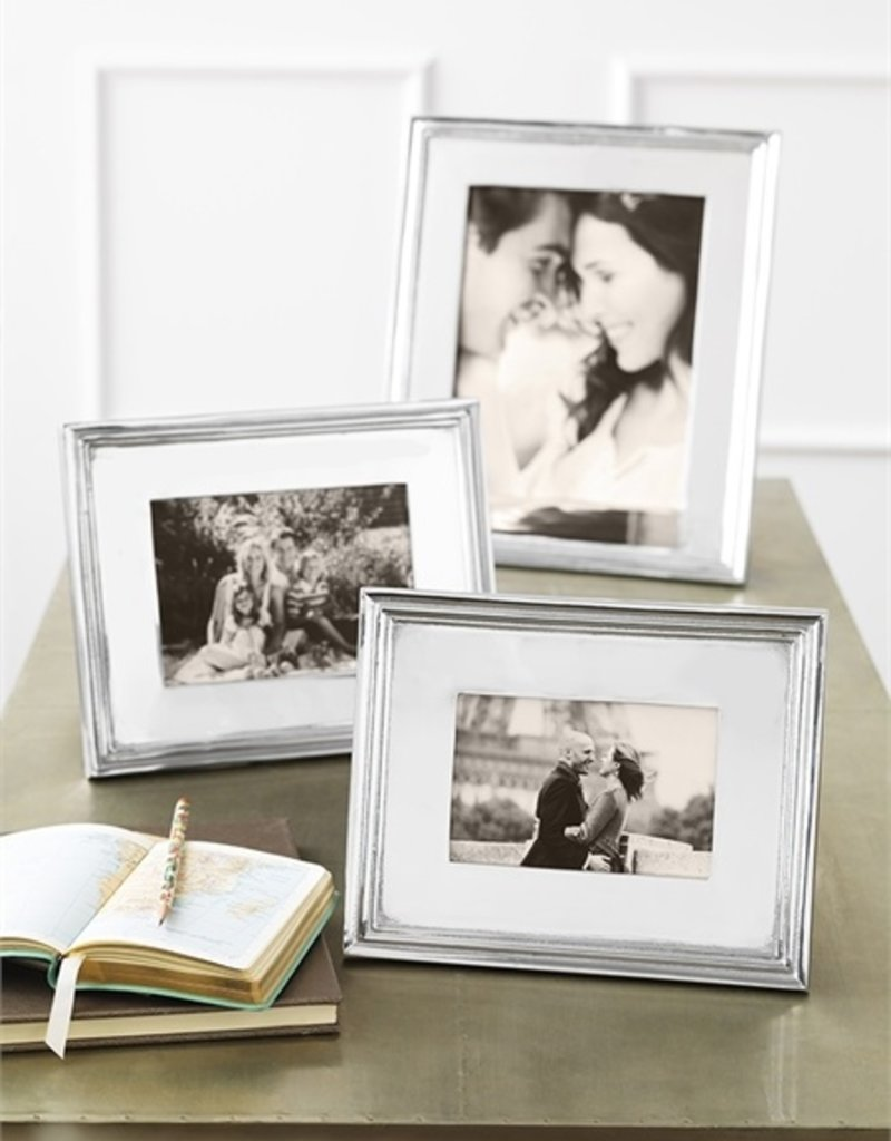 Mariposa Classic Picture Frames by Mariposa