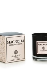 Elizabeth W. Magnolia Candle 8 oz