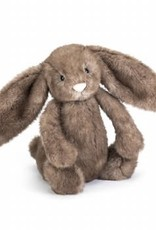 Jellycat Bashful Bunny Woodland Small