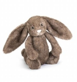 Jellycat Bashful Bunny Woodland Small