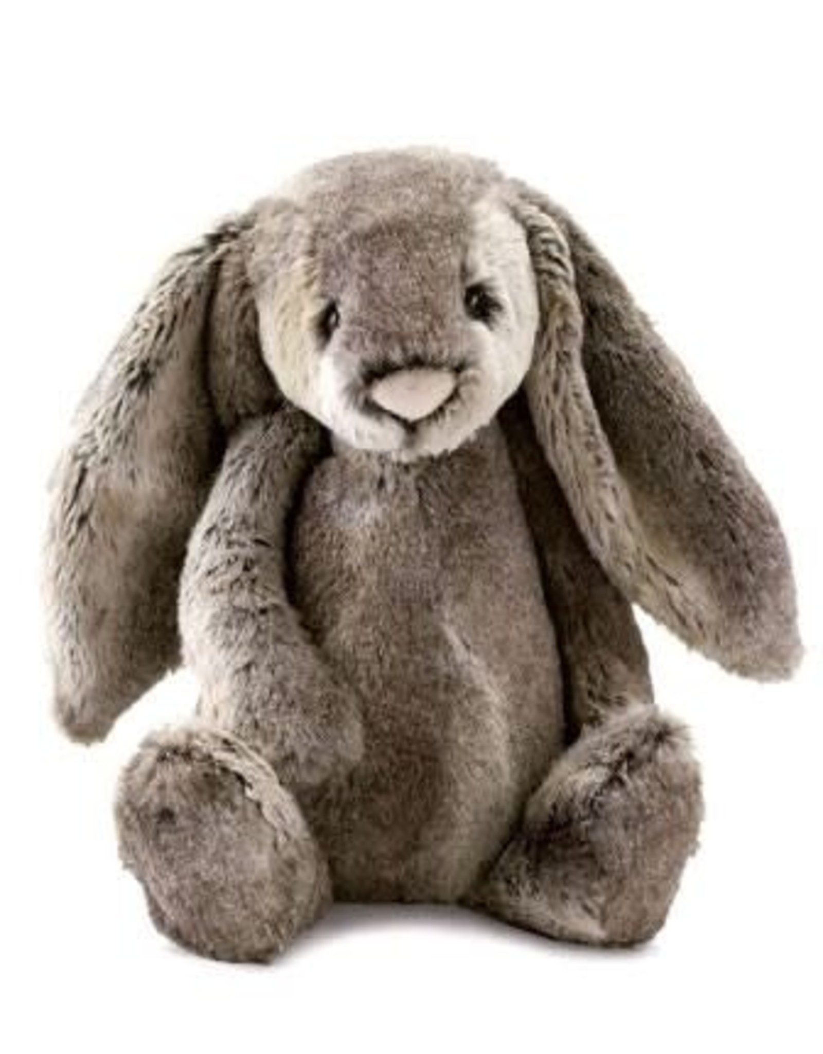 Jellycat Bashful Bunny Woodland Huge