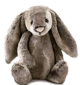Jelly Cat Bashful Bunny Woodland Huge