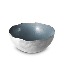 "Julia Knight 12"" Bowl Cascade - Surf"