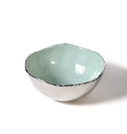 "Julia Knight 4"" Bowl Cascade - Surf"