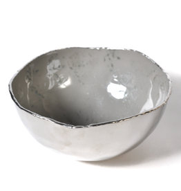 "Julia Knight 6"" Bowl Cascade - Mist"
