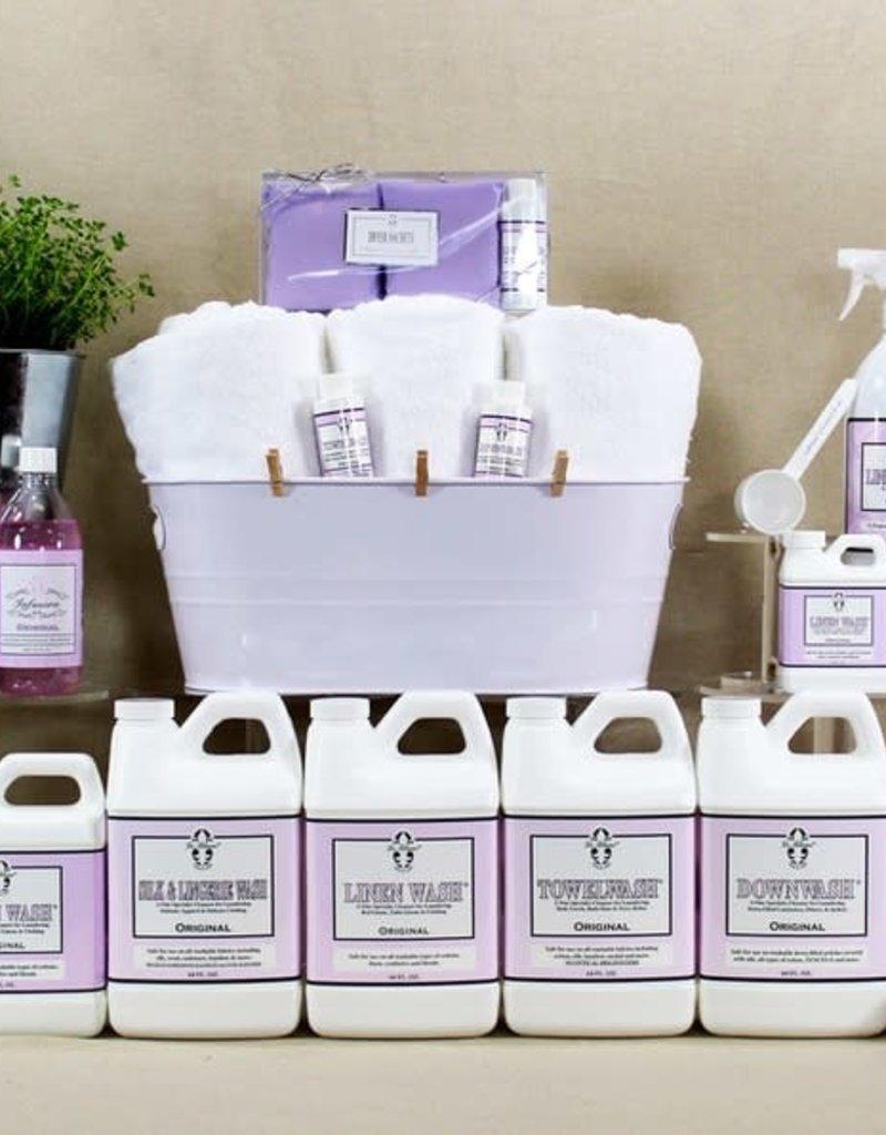 Le Blanc Le Blanc - Towel Wash 64oz