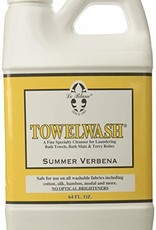 Le Blanc Le Blanc - Towel Wash 64oz