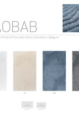 Abyss & Habidecor Baobab Bath Rugs by Abyss & Habidecor