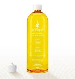 Lucid Lucid Liquid - 1 Liter Bottle