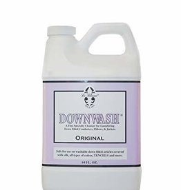 Le Blanc Le Blanc - Original Down Wash 64 oz