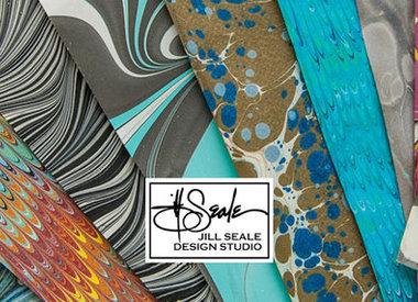 Jill Seale Designs