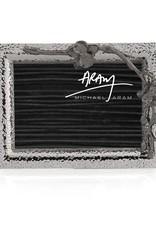Michael Aram Black Orchid 4x6 Frame