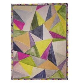 Designers Guild Shikara Berry Throw