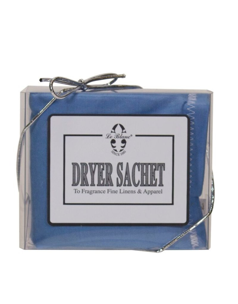 Le Blanc Le Blanc - Dryer Sachets
