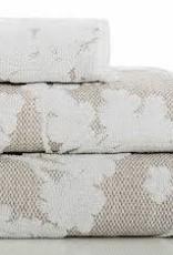 Graccioza Eden Towel Collection