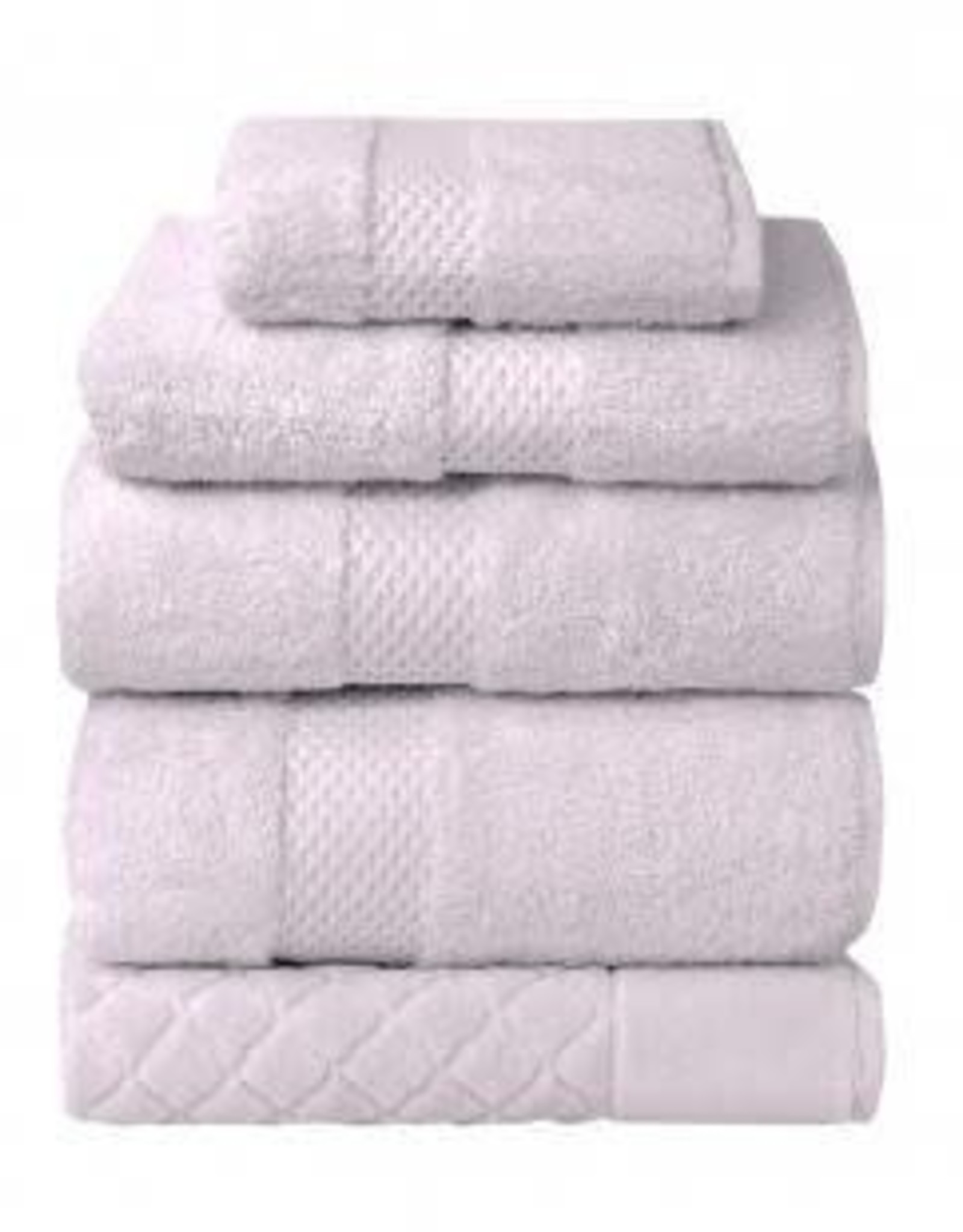 Yves Delorme Etoile Bath Towel Collection