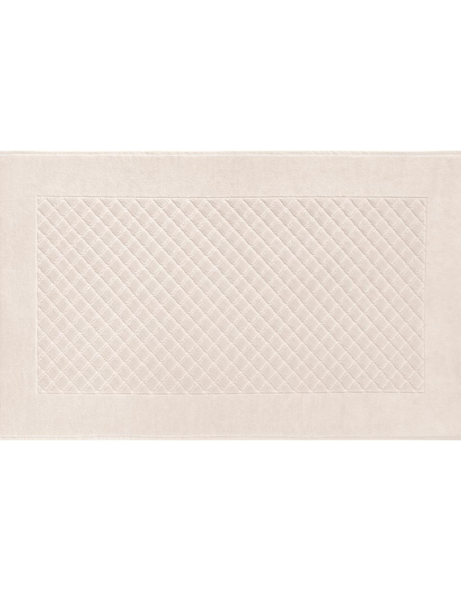 Yves Delorme Etoile Bath Mats by Yves DeLorme
