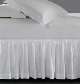 Sferra Celeste Bed Skirts