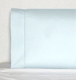 Sferra Celeste Pillowcases (Set of 2)