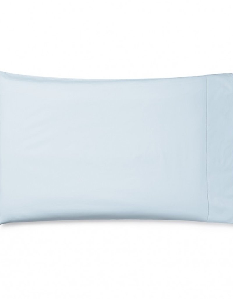Sferra Celeste Pillowcases (Set of 2)