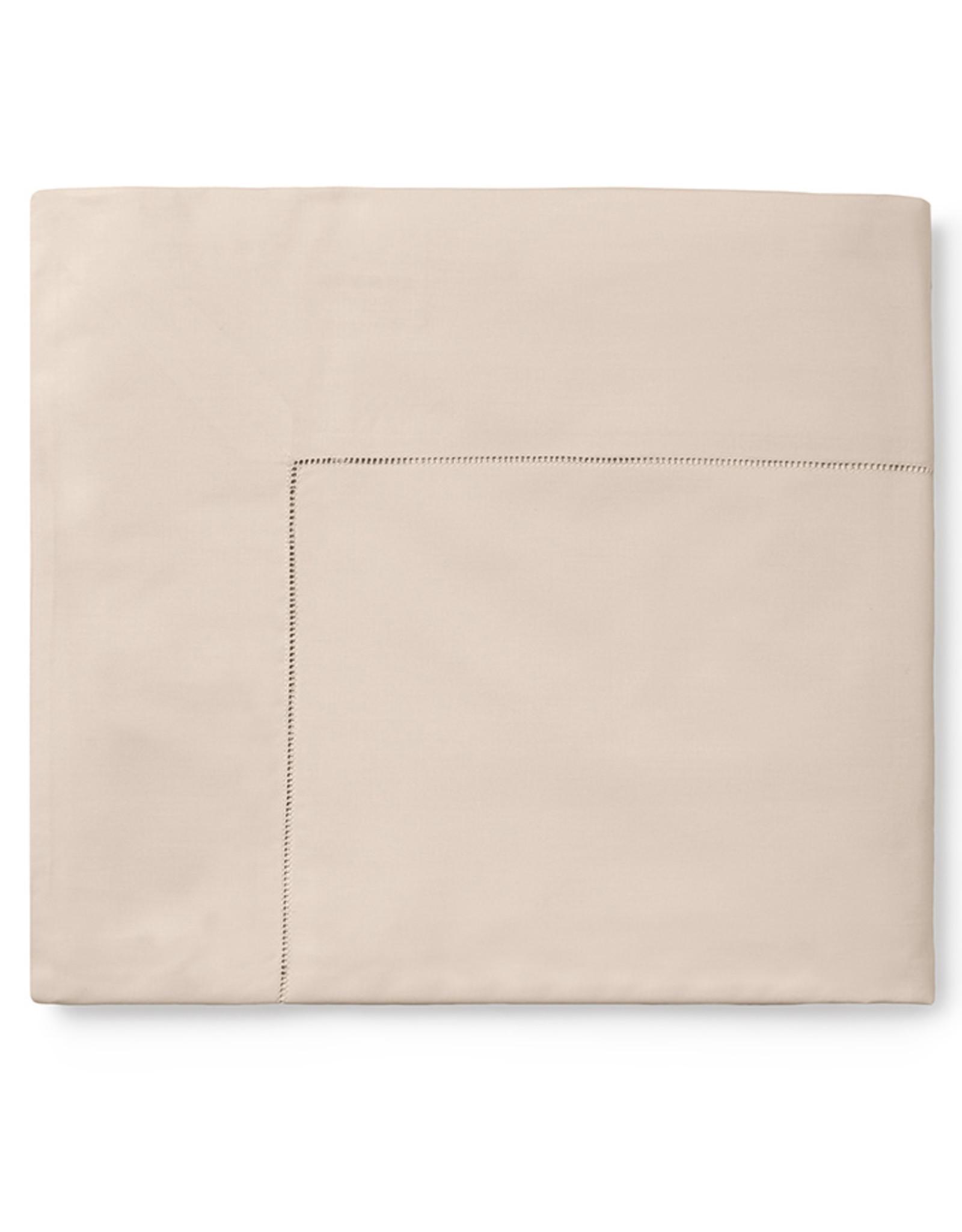 Sferra Celeste Flat Sheet