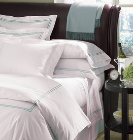 Sferra Grand Hotel Fitted Sheet