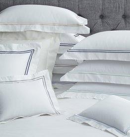 Sferra Grande Hotel Pillowcases by Sferra