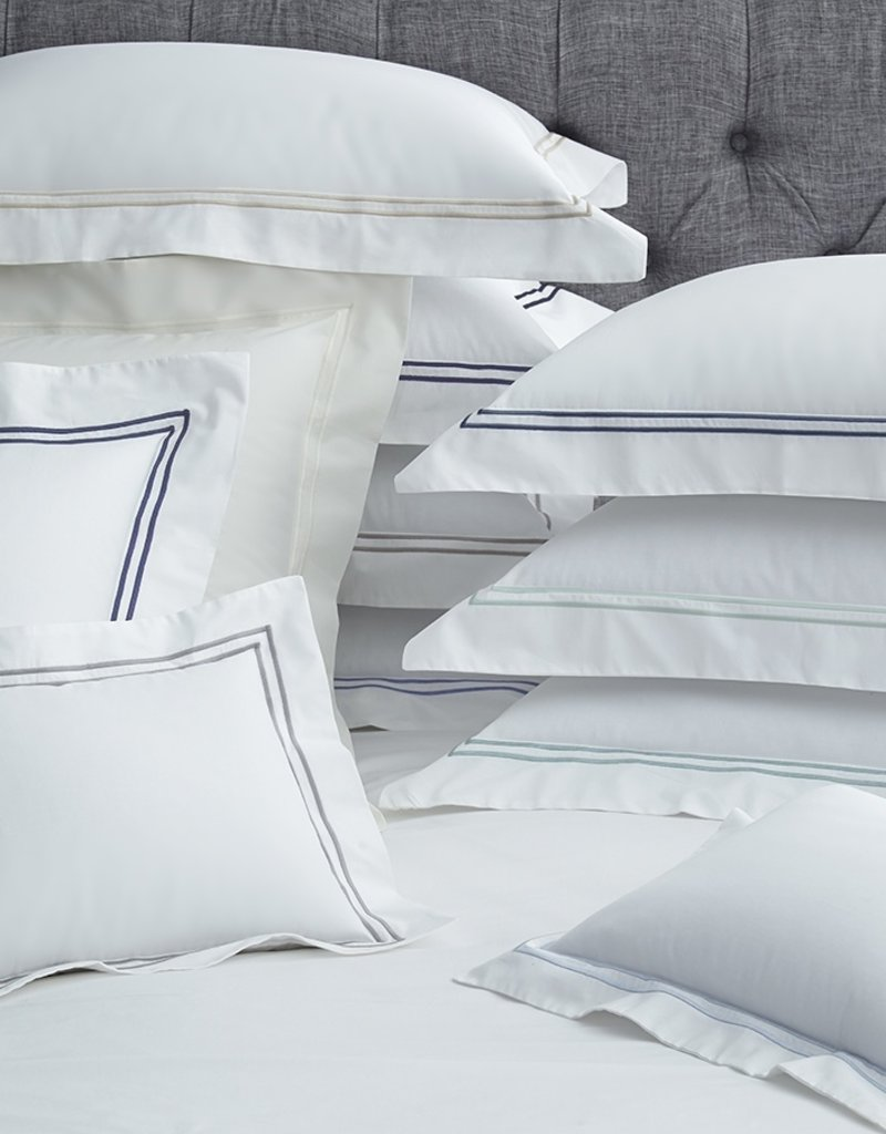 Sferra Grand Hotel Pillowcases