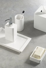 Kassatex Lacca Bath Accessories by Kassatex