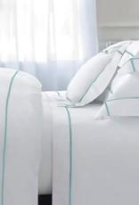 Yves Delorme Flandre Pillowcases