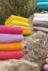 Abyss & Habidecor Super Pile Bath Towel Collection by Abyss & Habidecor