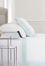 Yves Delorme Lutece Pillowcases