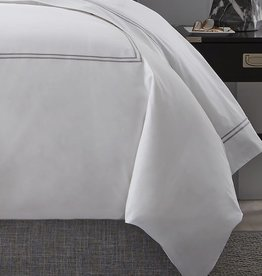 Sferra Grand Hotel Duvet Covers