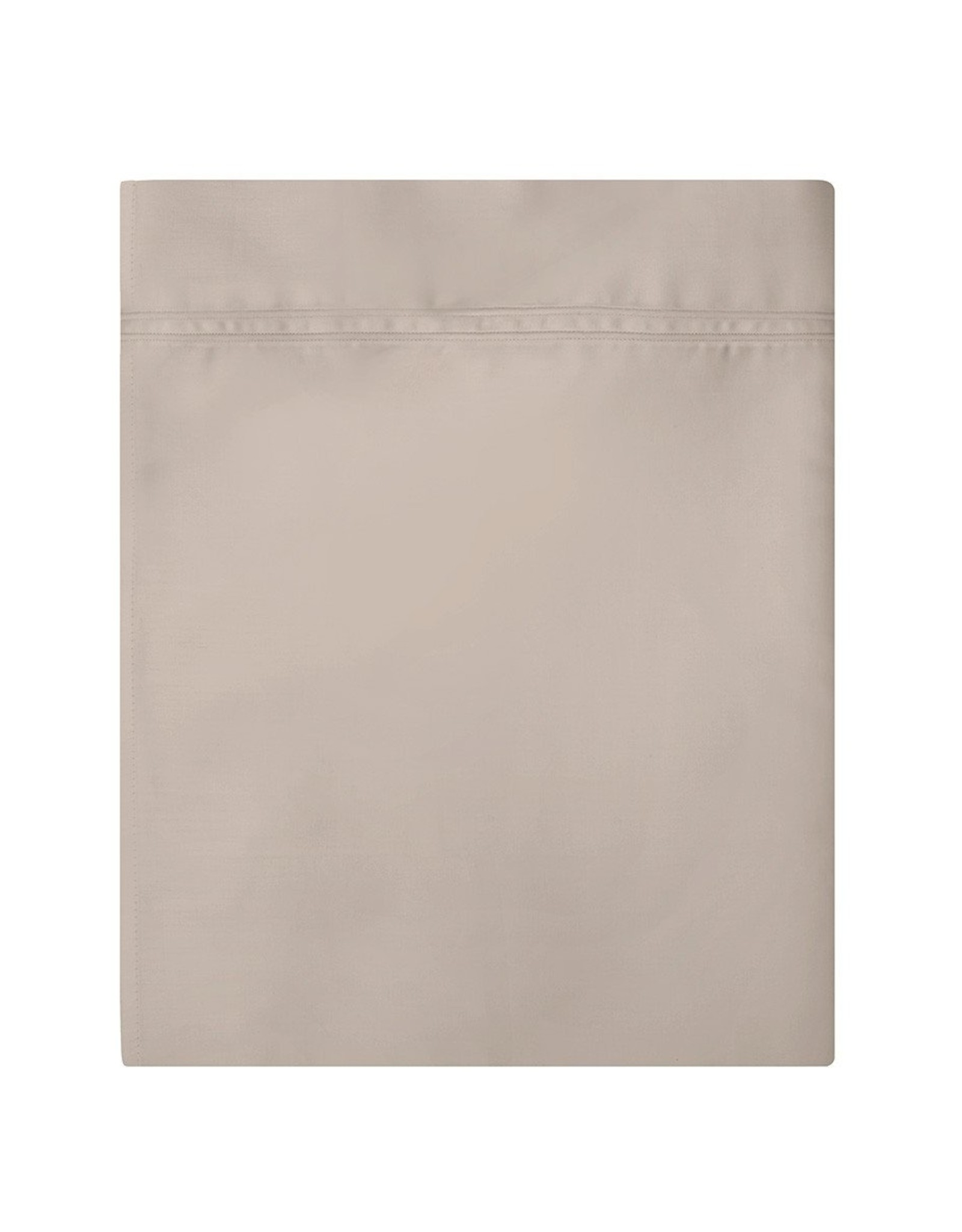 Yves Delorme Triomphe Flat Sheet