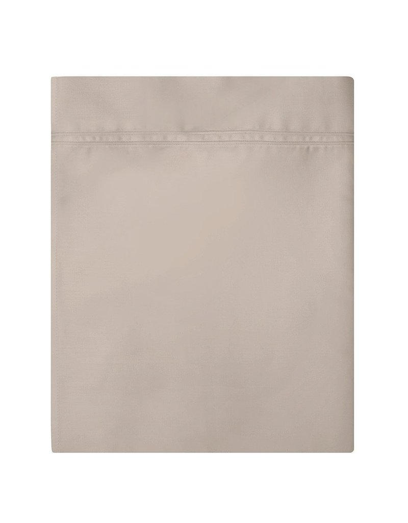 Yves Delorme Triomphe Pillowcases