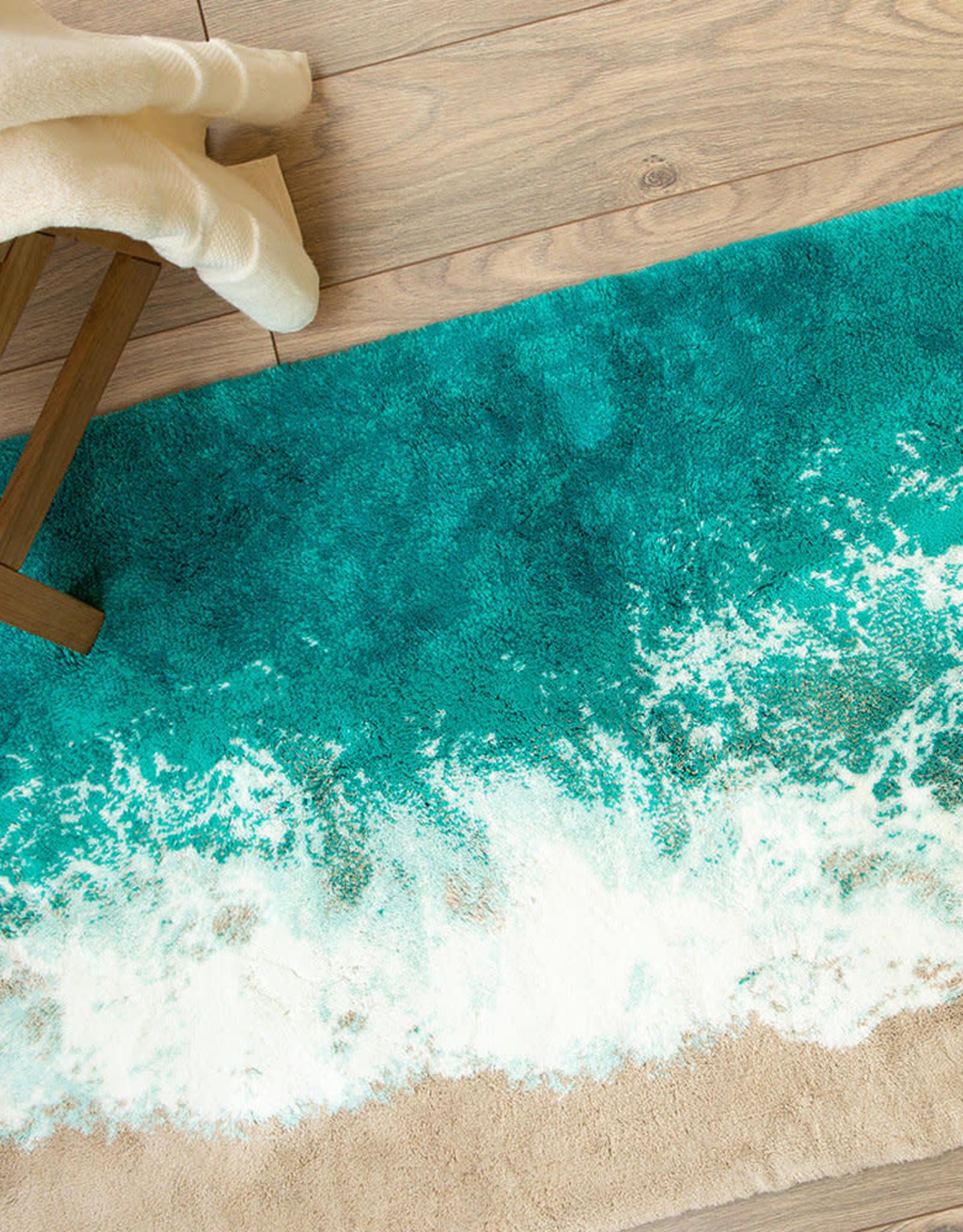 Abyss & Habidecor Malibu Bath Rug