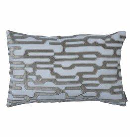 Lili Alessandra Christian14x22 Pillow