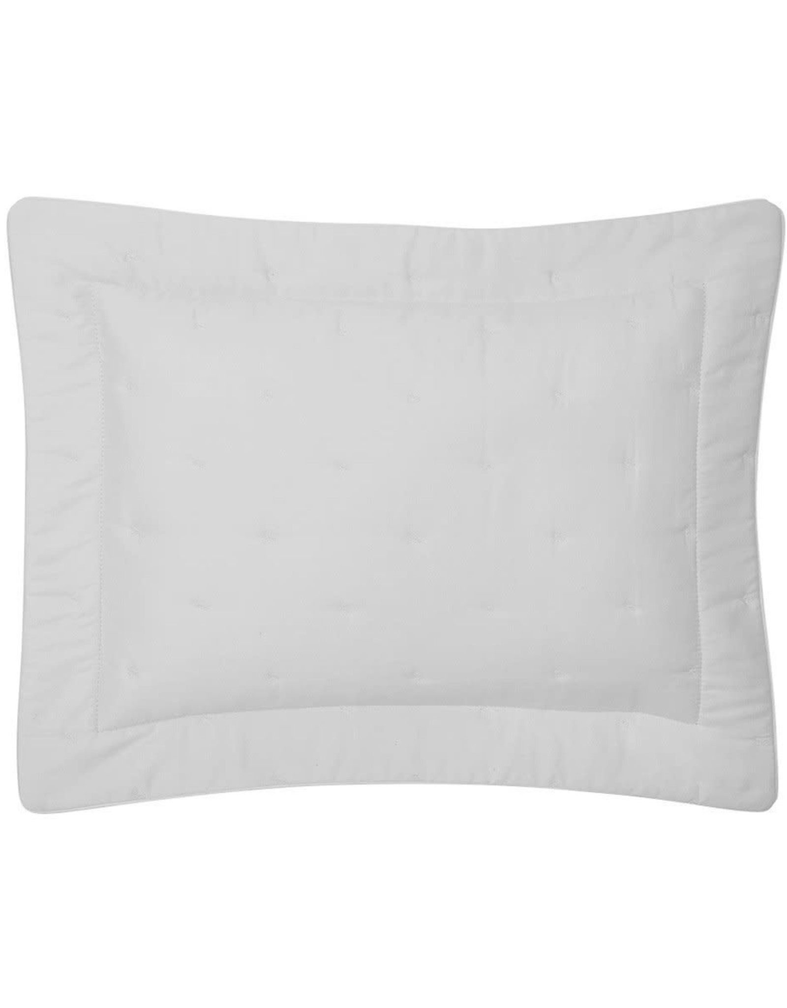 Yves Delorme Triomphe Quilted Shams