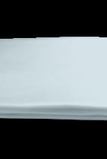 Matouk Nocturne Sheets