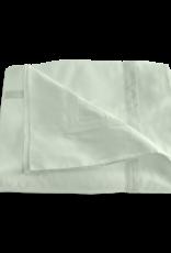 Matouk Nocturne Duvet Covers