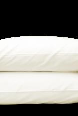 Matouk Nocturne Pillowcase