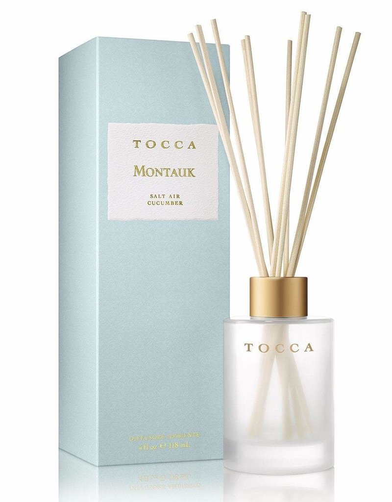 Tocca Tocca Montauk Collection