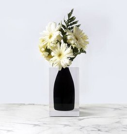 Hester Bud Vase by JR Williams