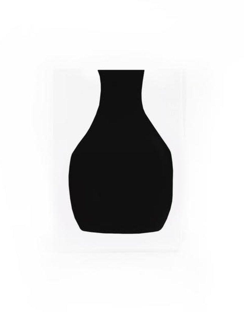 Hogan Bud Vase by JR Williams