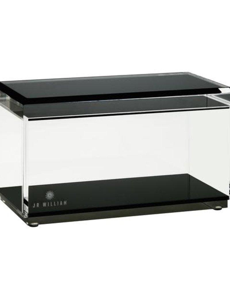 Medium Box by JR Williams