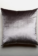 Pine Cone Hill Patina Velvet Pillow 20x20